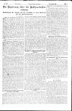 Neue Freie Presse 19261122 Seite: 3