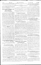 Neue Freie Presse 19261122 Seite: 4