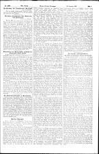 Neue Freie Presse 19261122 Seite: 5