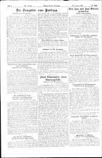 Neue Freie Presse 19261122 Seite: 6
