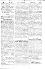 Neue Freie Presse 19261122 Seite: 7