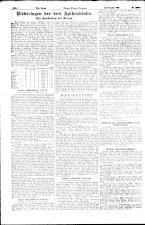 Neue Freie Presse 19261122 Seite: 8