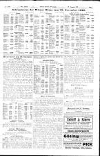 Neue Freie Presse 19261122 Seite: 9