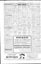Neue Freie Presse 19261129 Seite: 10