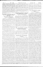 Neue Freie Presse 19261129 Seite: 2
