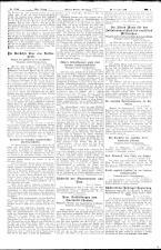 Neue Freie Presse 19261129 Seite: 3
