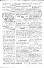 Neue Freie Presse 19261129 Seite: 4