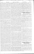 Neue Freie Presse 19261129 Seite: 5