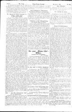 Neue Freie Presse 19261129 Seite: 6