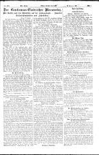 Neue Freie Presse 19261129 Seite: 7