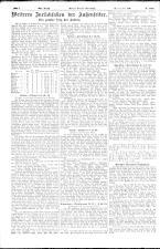 Neue Freie Presse 19261129 Seite: 8