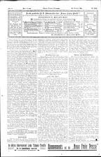 Neue Freie Presse 19261130 Seite: 10