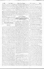 Neue Freie Presse 19261130 Seite: 11
