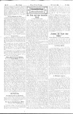 Neue Freie Presse 19261130 Seite: 12