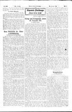 Neue Freie Presse 19261130 Seite: 13