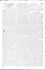 Neue Freie Presse 19261130 Seite: 14