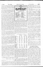 Neue Freie Presse 19261130 Seite: 15