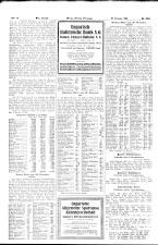 Neue Freie Presse 19261130 Seite: 16