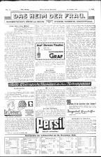 Neue Freie Presse 19261130 Seite: 18