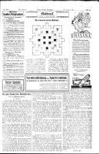Neue Freie Presse 19261130 Seite: 19