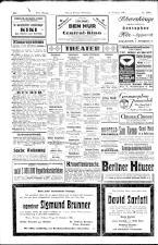 Neue Freie Presse 19261130 Seite: 20