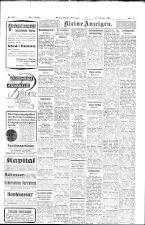 Neue Freie Presse 19261130 Seite: 21