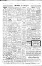 Neue Freie Presse 19261130 Seite: 22