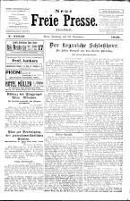 Neue Freie Presse 19261130 Seite: 23