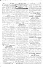 Neue Freie Presse 19261130 Seite: 24