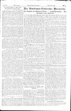 Neue Freie Presse 19261130 Seite: 25