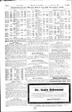 Neue Freie Presse 19261130 Seite: 26