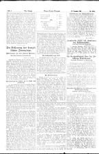 Neue Freie Presse 19261130 Seite: 2