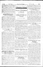 Neue Freie Presse 19261130 Seite: 3