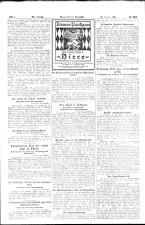 Neue Freie Presse 19261130 Seite: 4