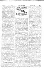 Neue Freie Presse 19261130 Seite: 5