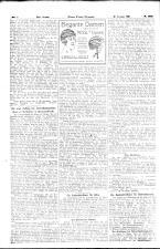 Neue Freie Presse 19261130 Seite: 6