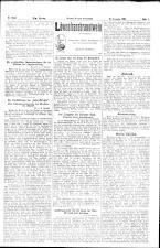 Neue Freie Presse 19261130 Seite: 7
