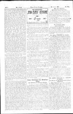 Neue Freie Presse 19261130 Seite: 8