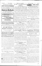 Neue Freie Presse 19261130 Seite: 9