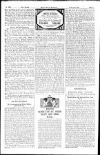 Neue Freie Presse 19261214 Seite: 11
