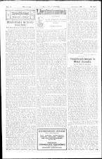 Neue Freie Presse 19261214 Seite: 12