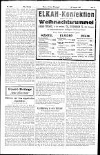Neue Freie Presse 19261214 Seite: 13