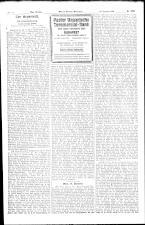 Neue Freie Presse 19261214 Seite: 14