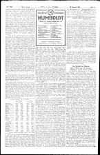 Neue Freie Presse 19261214 Seite: 15