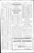 Neue Freie Presse 19261214 Seite: 16