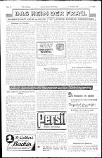 Neue Freie Presse 19261214 Seite: 18