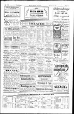 Neue Freie Presse 19261214 Seite: 19