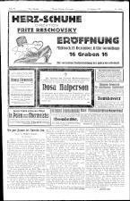 Neue Freie Presse 19261214 Seite: 20