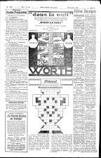 Neue Freie Presse 19261214 Seite: 21