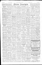 Neue Freie Presse 19261214 Seite: 22